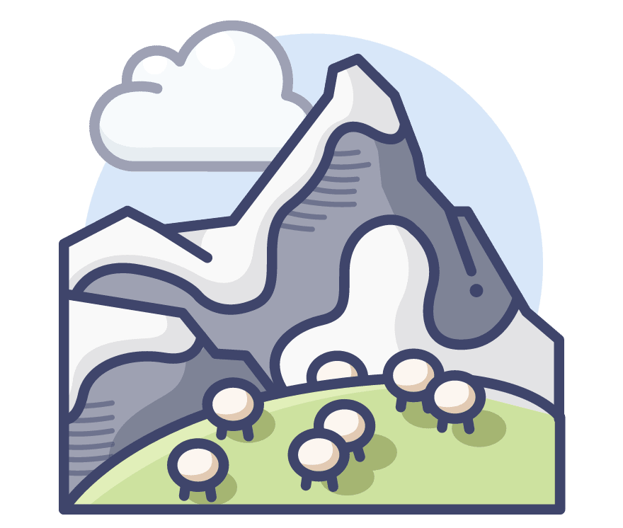 18 Casino Mobil Svizzera 2021