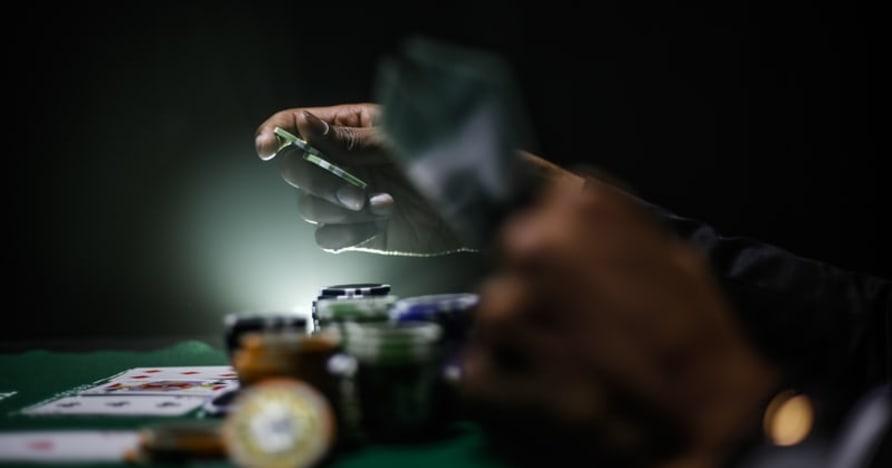 Le 5 migliori strategie per il video poker