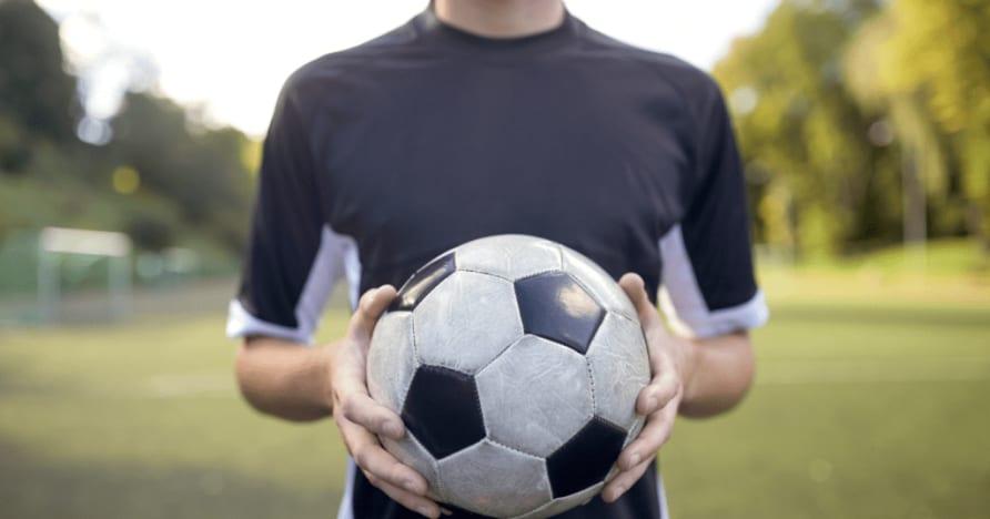 Scommesse sportive virtuali vs scommesse sportive regolari: quale è meglio?