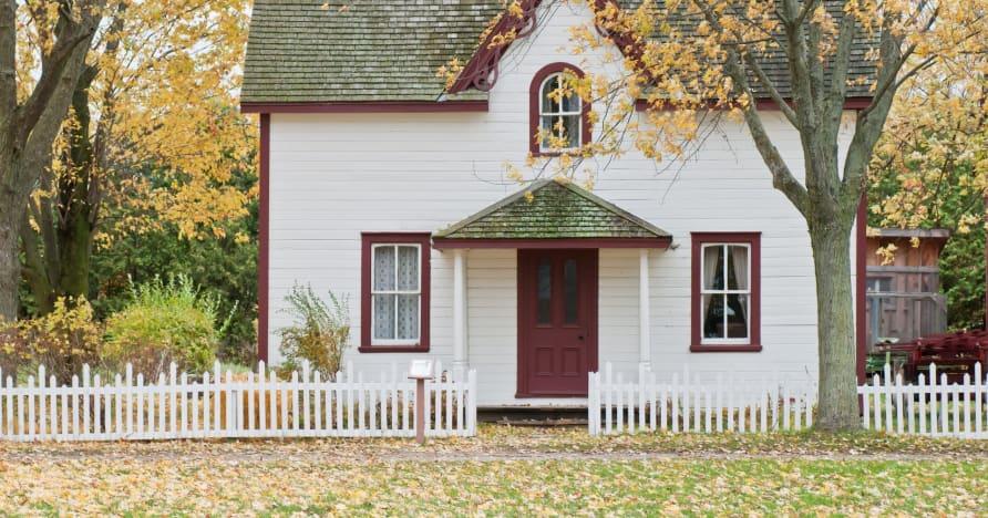 Conoscere le probabilità del casinò mobile con il vantaggio della casa