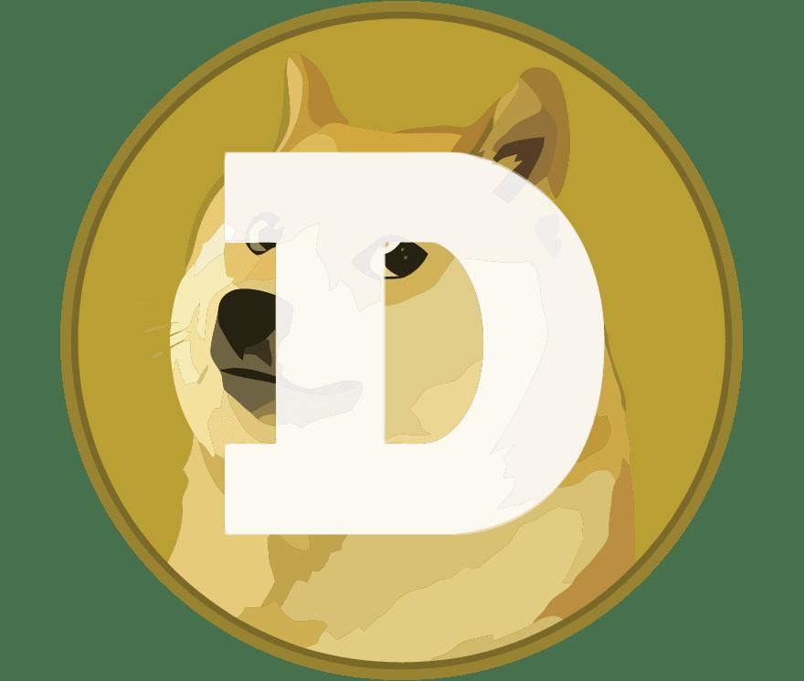 11 Casino Mobil Dogecoin