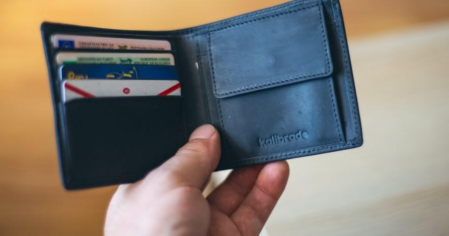 Come selezionare il miglior metodo di pagamento del casinò mobile