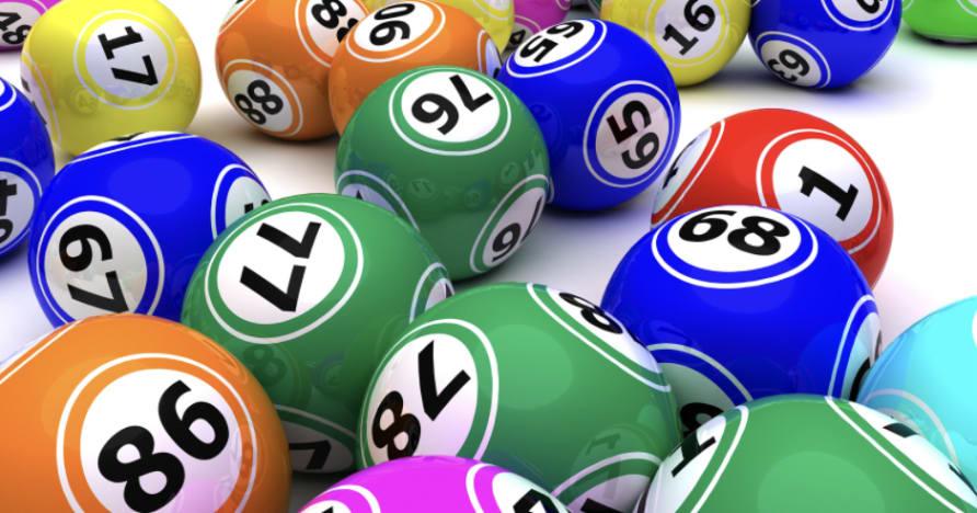 Tutti i 90 gerghi del Bingo e cosa rappresentano