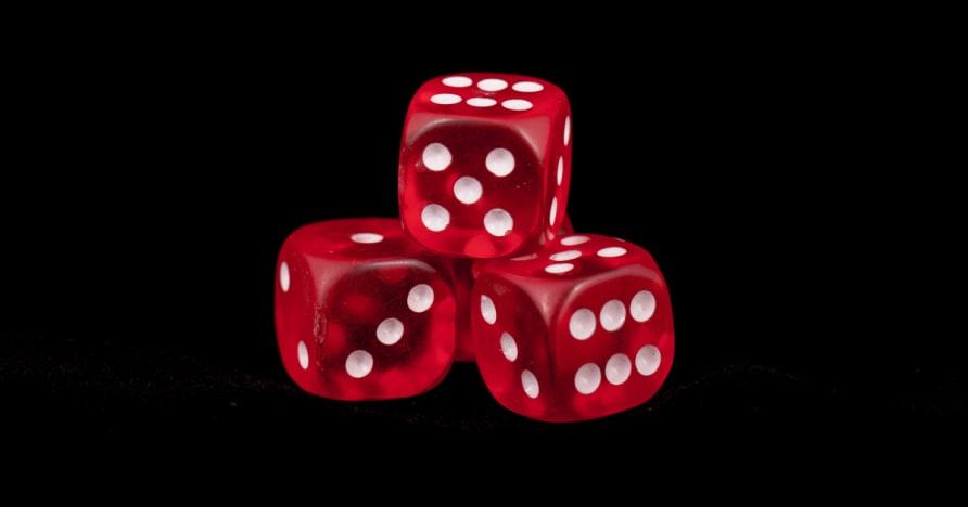 Alcuni dei Casino Software principale online nel mercato