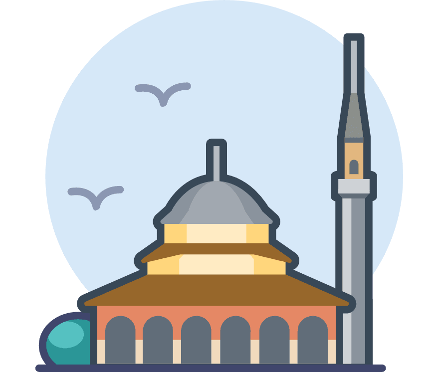 3 Casino Mobil Albania 2021