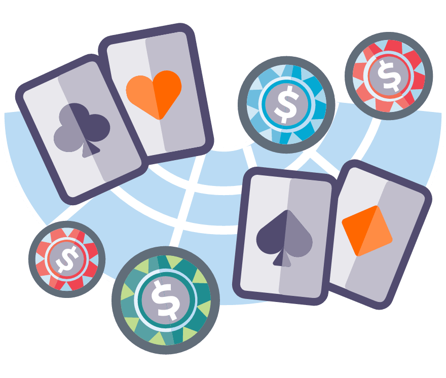 Mini Baccarat Casino Mobil 2021