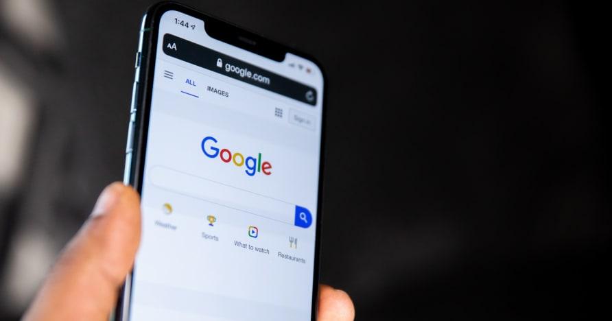 Google consente la distribuzione di app di giochi a distanza con denaro reale in altri 15 paesi