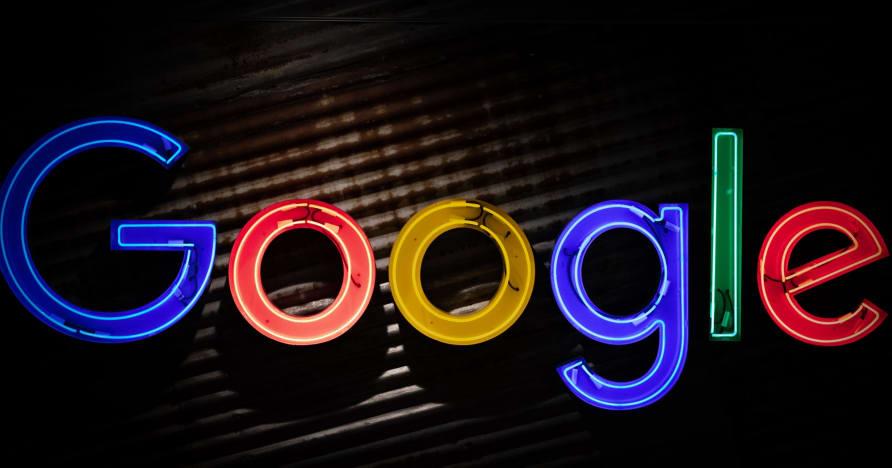 Google Play Store sta per distribuire app per giochi a distanza con denaro reale