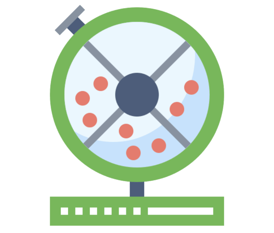 Lotteria Casino mobil 2021