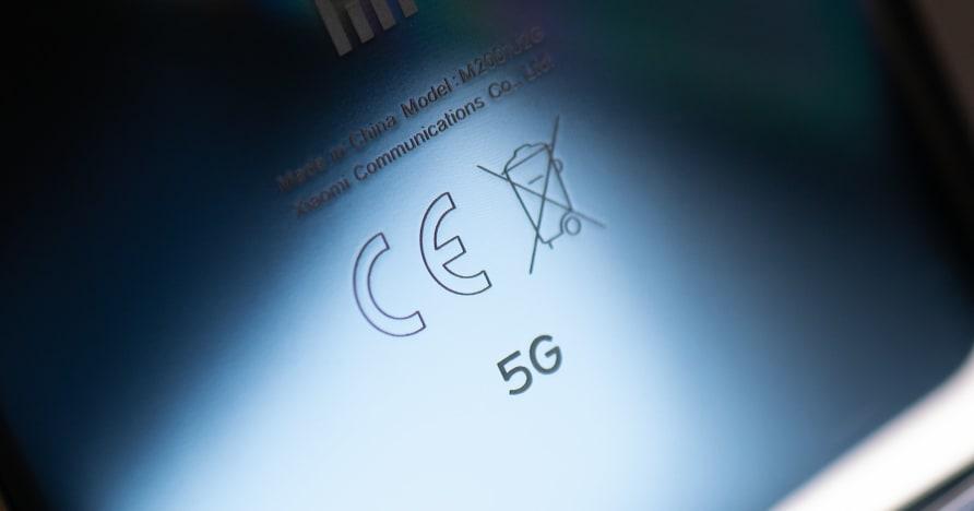 Le implicazioni della tecnologia 5G per i giochi da casinò mobile