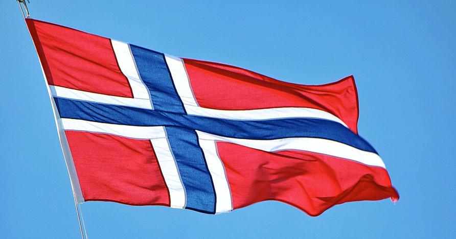 Neteller e Skrill lasciano la scena del gioco d'azzardo norvegese