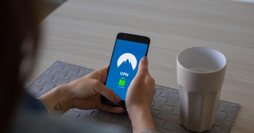 Mobile Security: Perché Extra Si deve prestare attenzione sempre