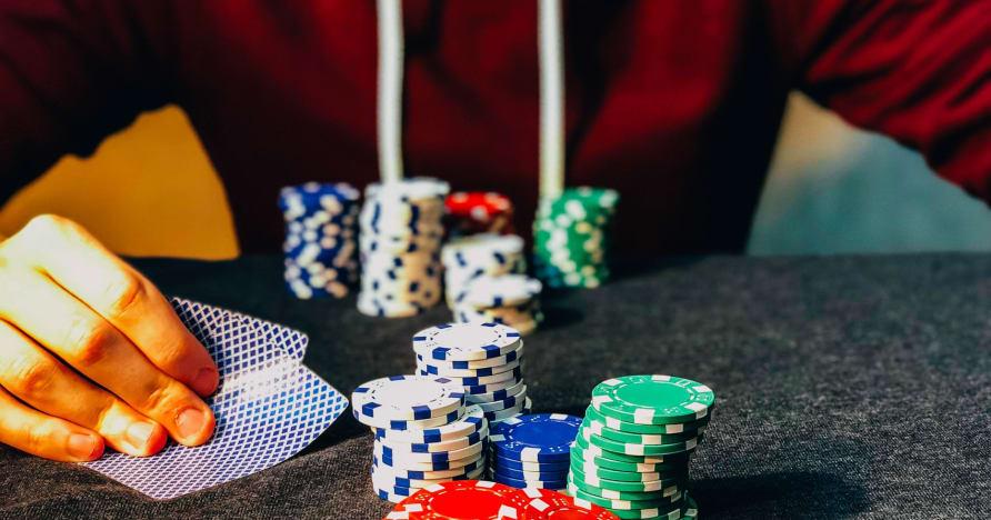 Pragmatic Play estende l'affare di Betway per includere i giochi con croupier dal vivo