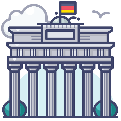 46 Casino mobil Germania 2021