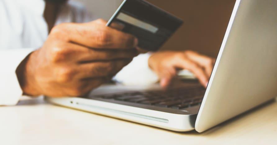Cosa sono i pagamenti super veloci?