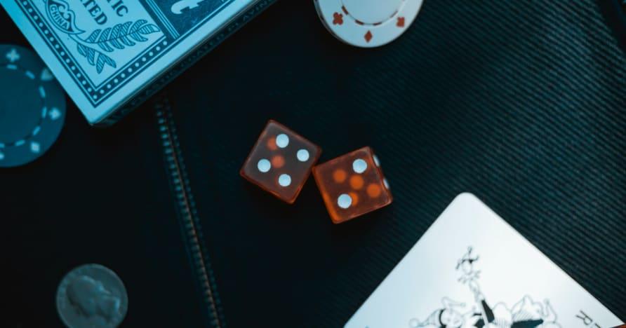 Pragmatic Play e Wild Streak Gaming si uniscono per rilasciare Temujin Treasures