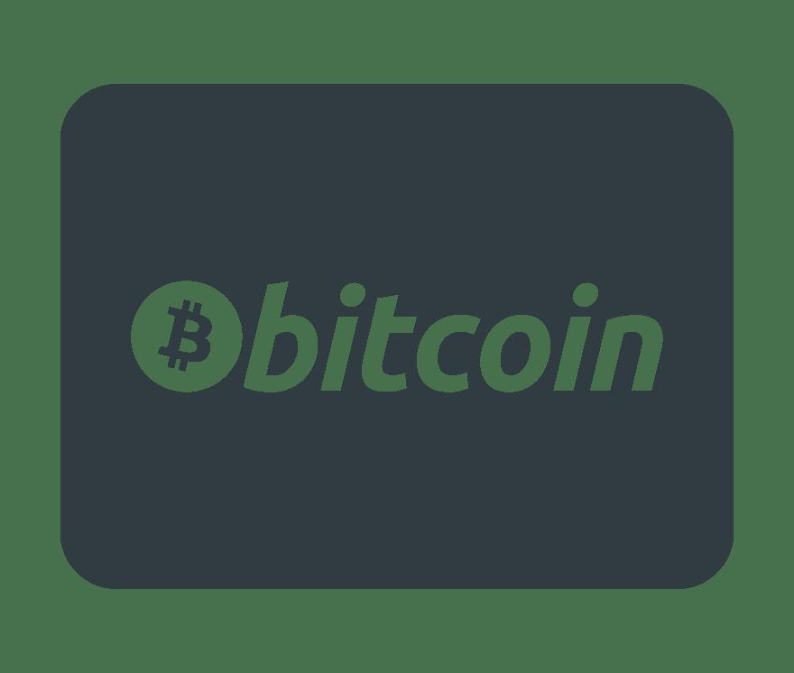 33 Casino Mobil Bitcoin