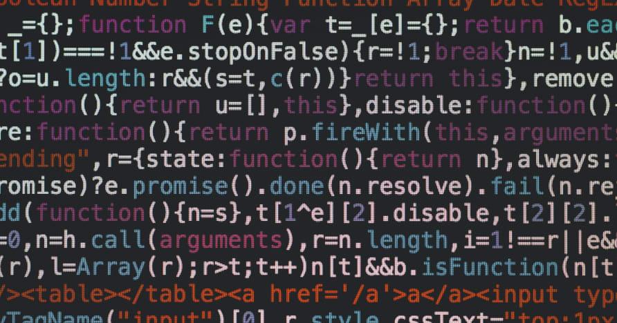 Perché l'IA è il futuro del gioco d'azzardo online