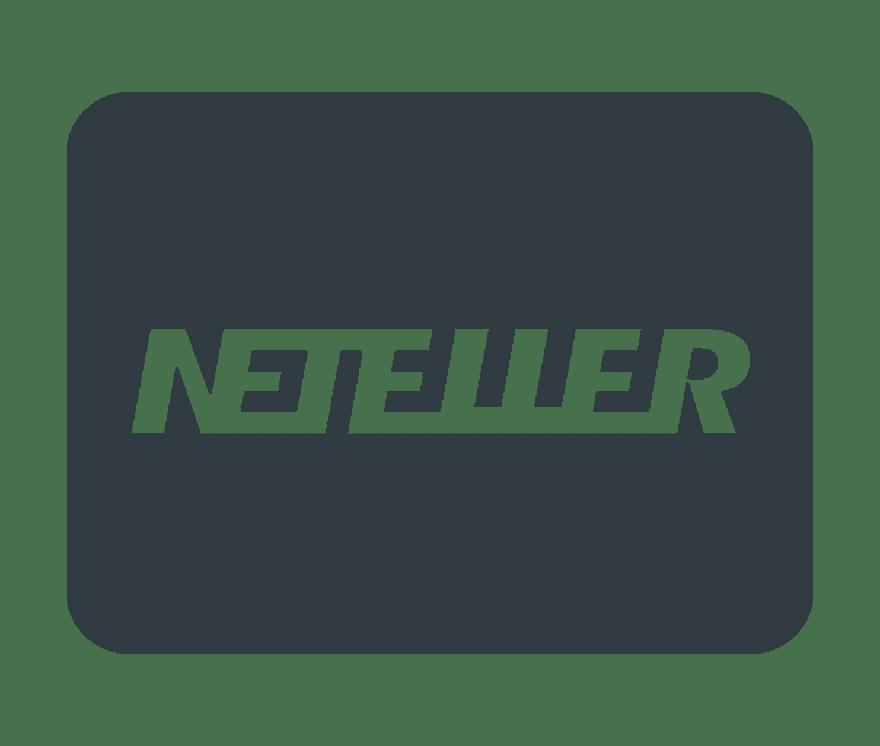 41 Casino Mobil Neteller