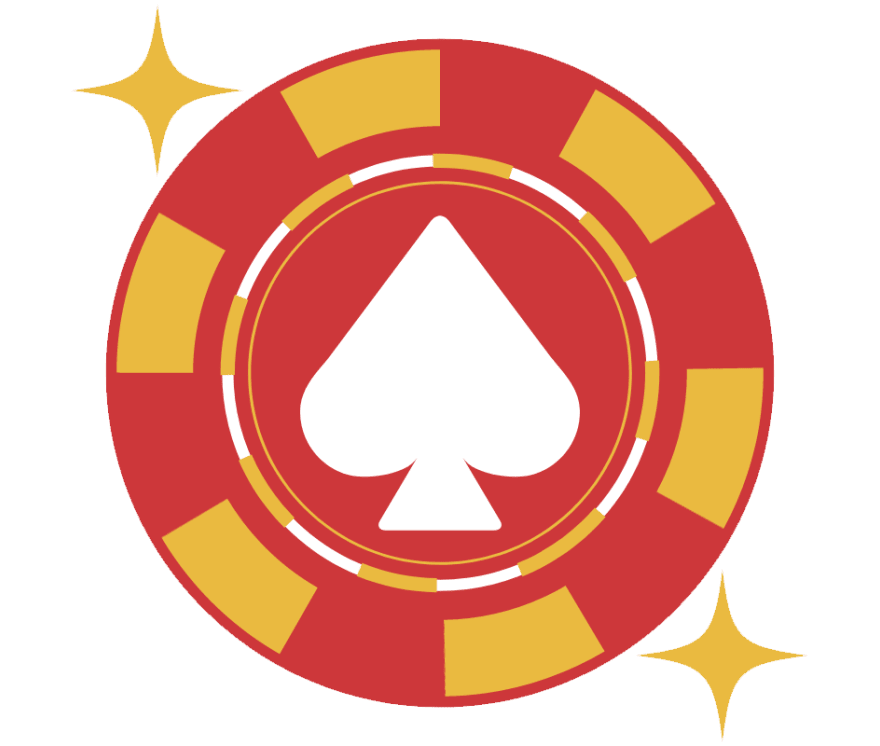 Casino War Casino mobil 2021