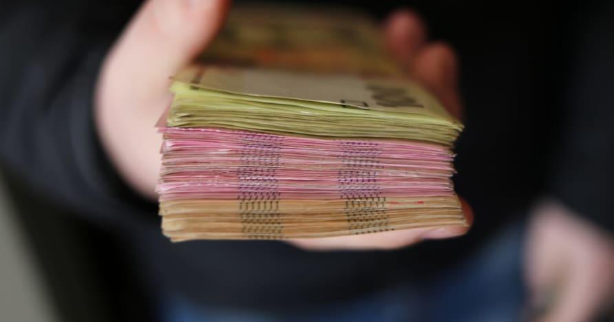 Bonus Cashback Casino Mobile | Come funziona