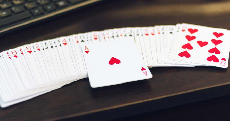 Il gioco da casinò dal vivo è la nuova normalità?