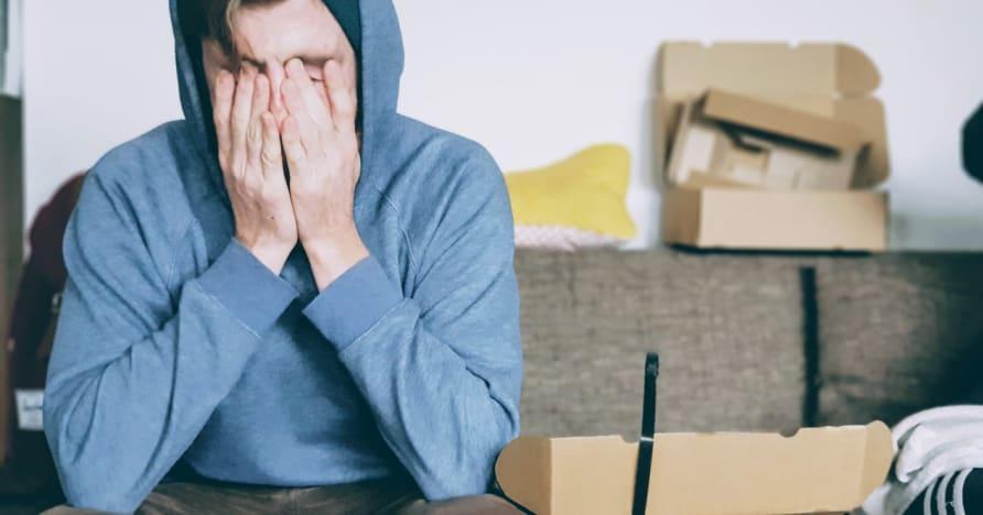 Truffe nei casinò mobili: come evitare di essere truffati