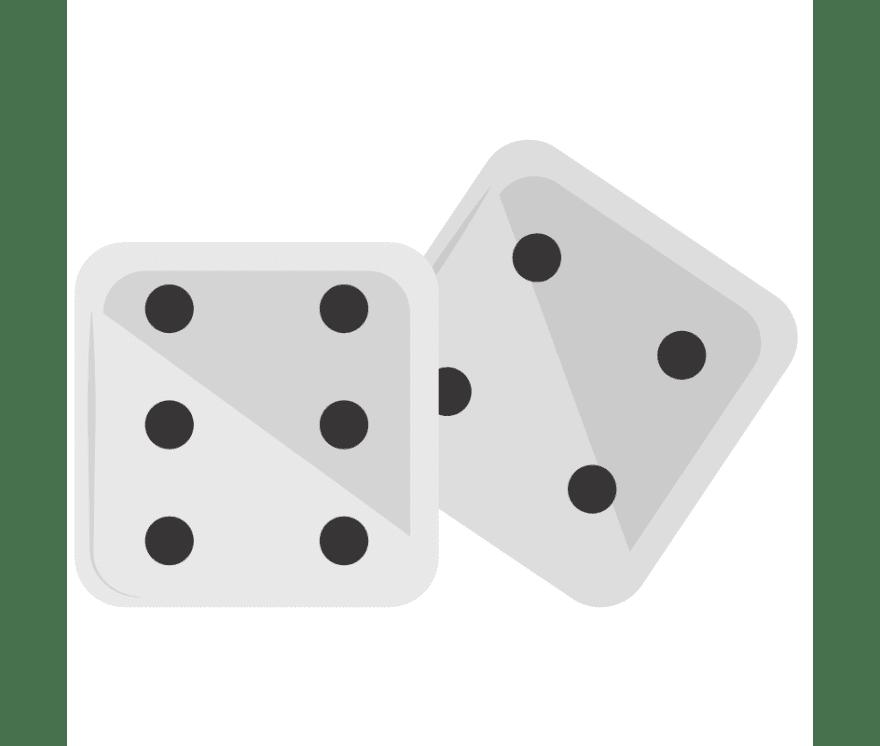 Craps Casino Mobil 2021