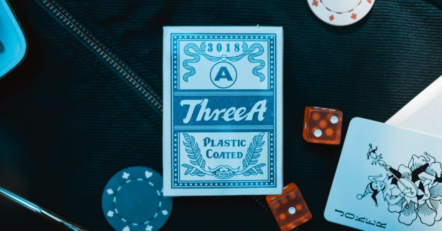 5 punte per massimizzare bonus casino online