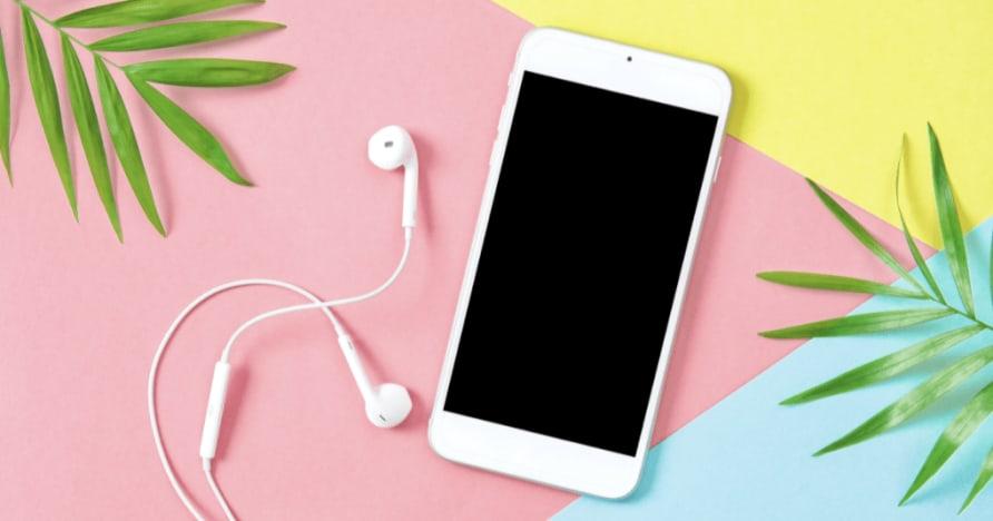 Scegliere il miglior casinò mobile per le tue esigenze