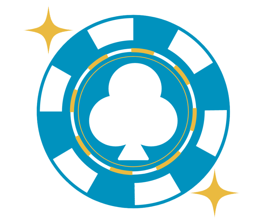 Casino Holdem Casino Mobil 2021