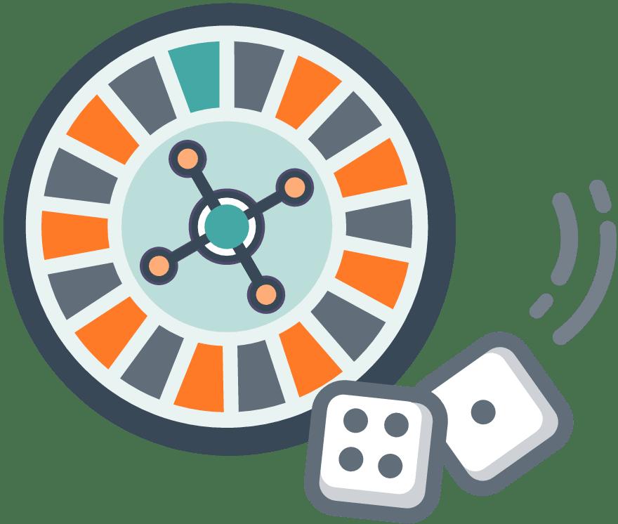 Roulette Casino Mobil 2021