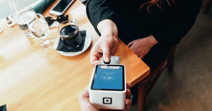 Tecnologia Mobile Payment e vantaggi di Mobile Payment