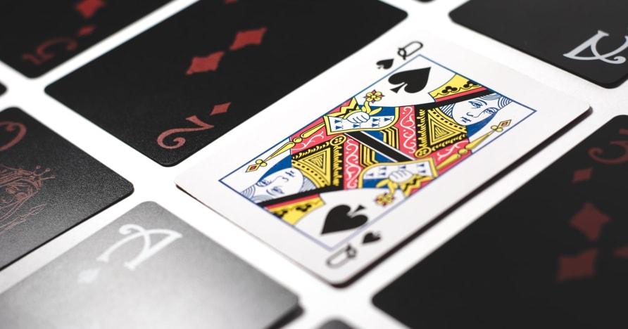 Motivi per cui la popolarità del blackjack è in continua crescita