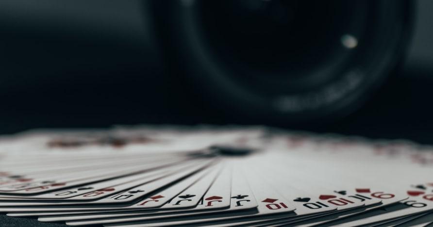 Strategia di video poker online che funziona davvero