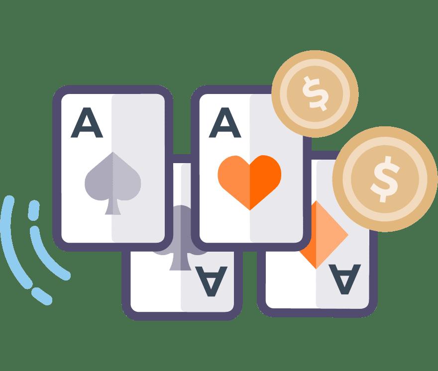 Ramino Casino Mobil 2021