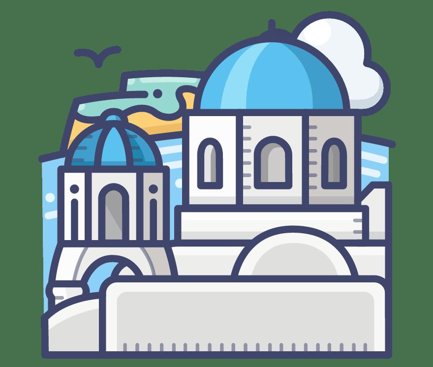 7 Casino mobil Grecia 2021