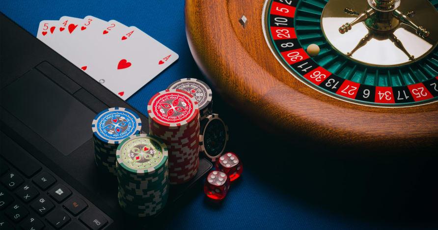 UKGC prevede di controllare il gioco d'azzardo VIP con nuovi regolamenti