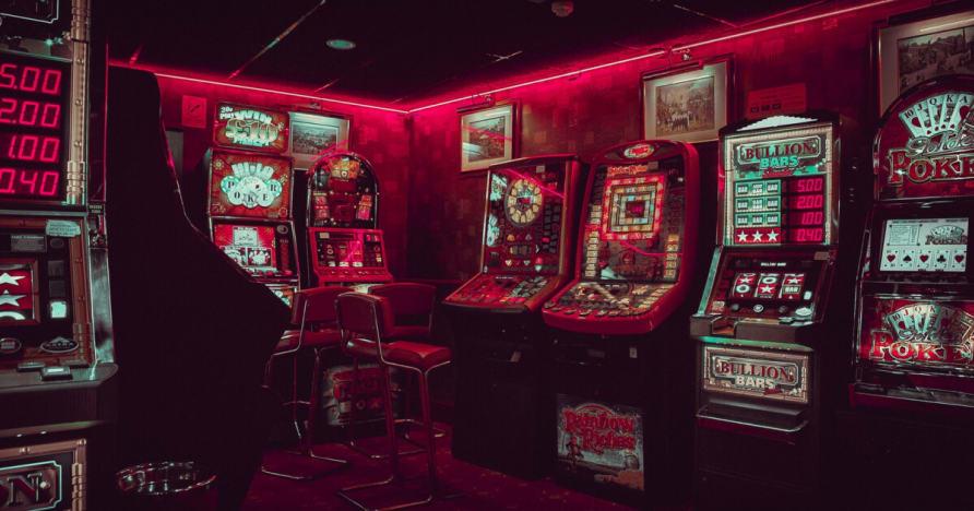 Tutto quello che c'è da sapere sul Betting Strategy 'Martingale'