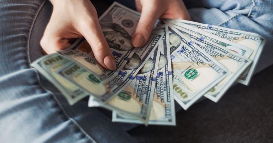 7 cose da sapere prima di partecipare al gioco d'azzardo online