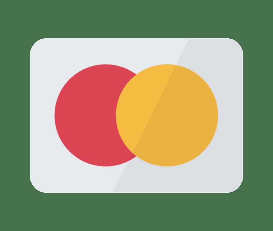 63 Casino mobil MasterCard