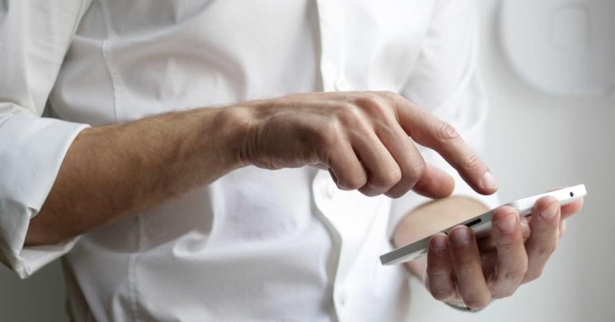 Come funzionano i giochi di casinò mobile - Trovare il miglior casinò mobile