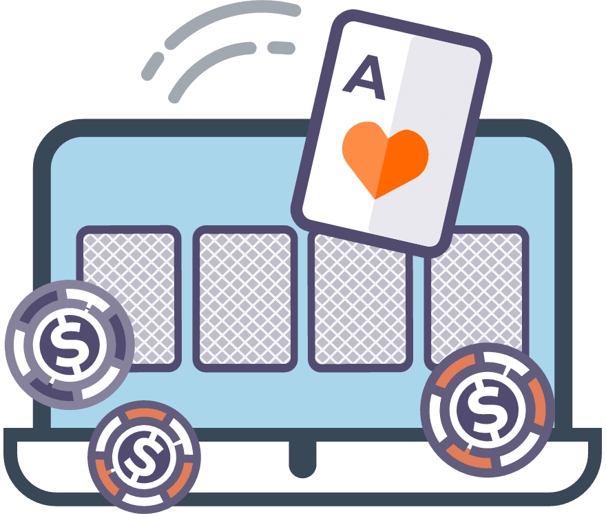 Caribbean Stud Casino Mobil 2021