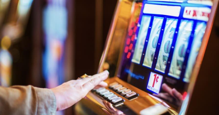 Scientific Games celebra il lancio di successo dei sistemi di lotteria in Svizzera