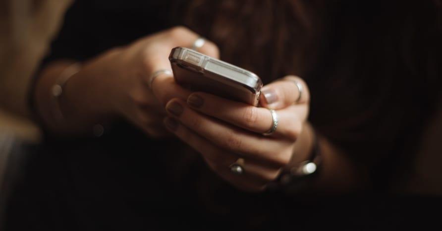 Come funzionano i bonus senza deposito del casinò online