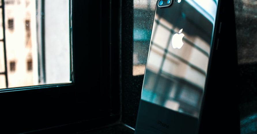 Perché devi passare al mobile - Vantaggi del casinò mobile