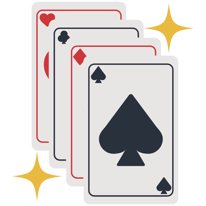 Rummy Casino mobil 2021