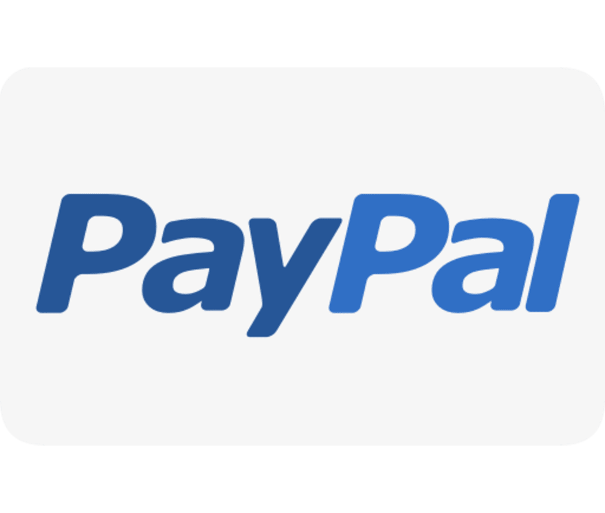 4 Casino mobil PayPal